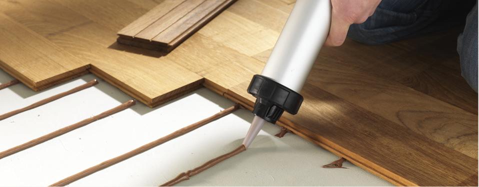 cire parquet produits pour cirer un parquet plastor. Black Bedroom Furniture Sets. Home Design Ideas