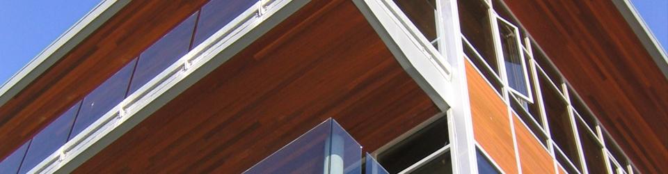 lasure pour bois neufs with lasure chene blanchi. Black Bedroom Furniture Sets. Home Design Ideas