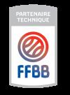 logo_partenaire_techf98368.png?itok=Vvuy