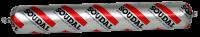 colle cordon MS-polymer pour parquet