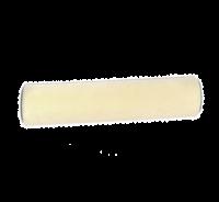 Manchon laqueur poils 4mm